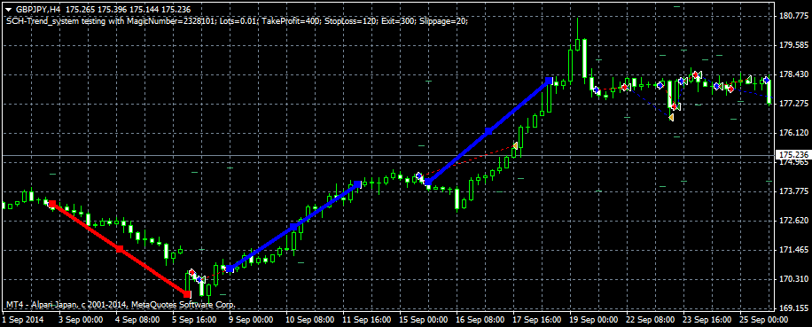 sch-20141005-4.png